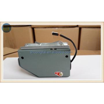 Mitsubishi Elevator Speed Governor Switch Proximity Switch S3-1375/EL-1375