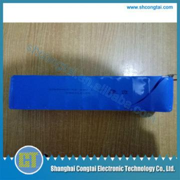 Elevator Battery for Intercom Emergency Power Supply 20KRH23/43