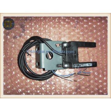 sensor BUP-30S for elevator parts