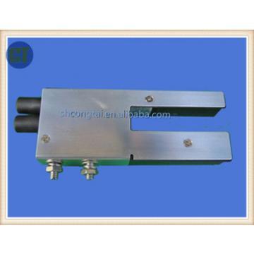 Elevators layer sensor YG-3