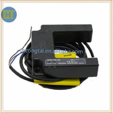 sensor BUD-50-H for elevator parts