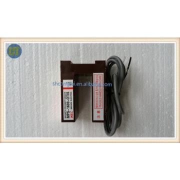 elevator sensor MPS-1600
