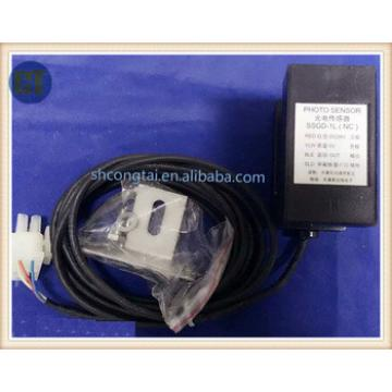 Elevators Photoelectric Sensor SSGD-1L(NC)