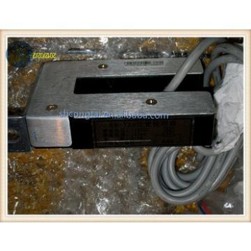 elevator layer sensor RM-YAa elevator spare part