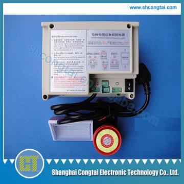 RKP220/24H Elevator Failure Emergency Power Supply