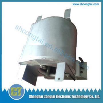 Elevator Fan RV140 No.580800 for Elevator