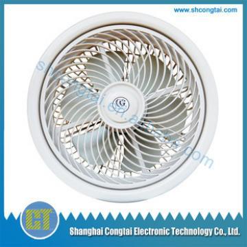 BRB,Elevator Fan,GYFB-BRB Elevator Circle Fan