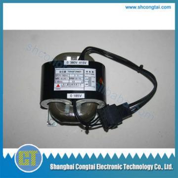 Elevator Transformer YX-100C378
