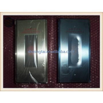 Elevator parts /Thyssenkrupp Elevator Fire box
