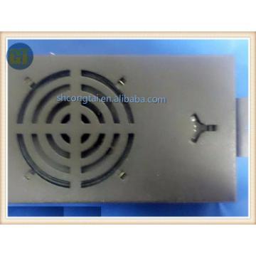 XAA25305B6 Elevator Car Intercom