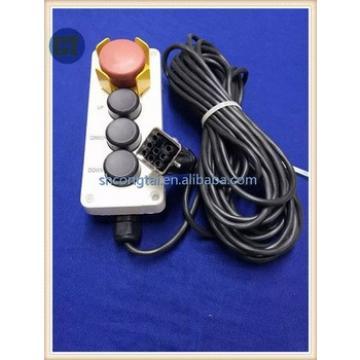 Elevator parts /Elevator maintenance box/XBA26220BA20
