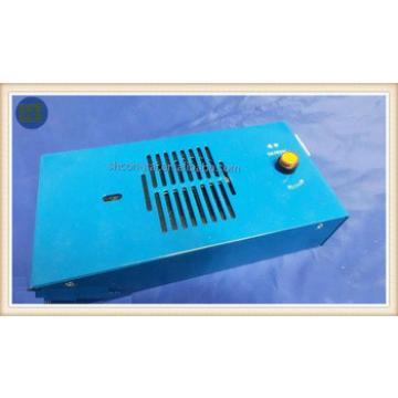 Interphone XAA25302B4 Elevator Intercom System