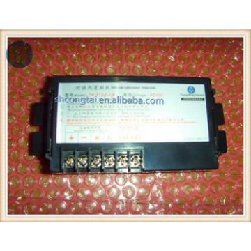 Interphone TK-T12(1-1)B Elevator Intercom System