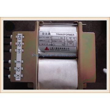 Elevator Transformer X54DH-07