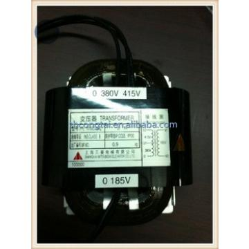 Elevator Auto Transformer YA100C378-02