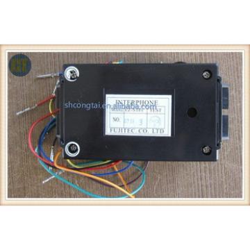 Elevator Parts EZ-STFb Intercom System Interphone