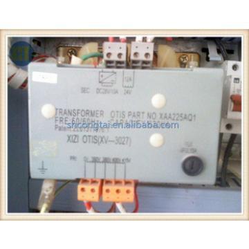 Elevator Transformer XAA225AQ1