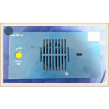 Elevator Intercom System DAA25301J4