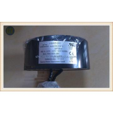 Elevator Transformer 606805G01
