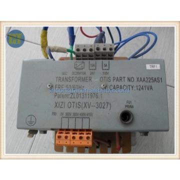 Elevator Transformer XAA225AS1/ SDC11507