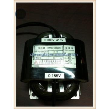 Elevator Transformer P203016C272-01