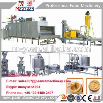 NEW !!! tahini making machine with best price