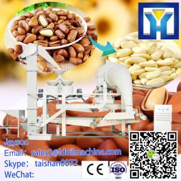 high quality manual dumpling making machine