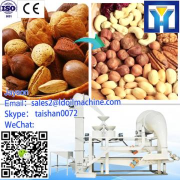 almond sheller machine