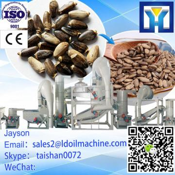 Feed flaking machine/grain flaker roller machine (skype:sunnymachine)