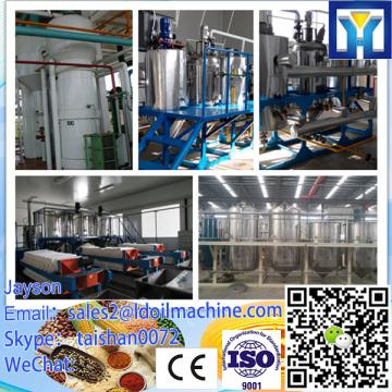 automatic round rice straw baling machine manufacturer