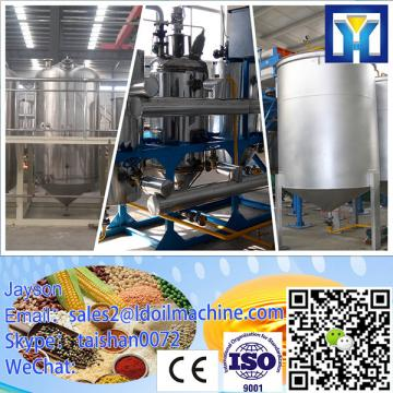 commerical pet bottle labeling machine made in china