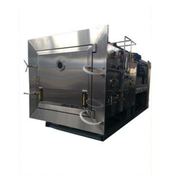 Cheap Mulit-Functin Custom Industrial Vacuum Freeze Dryer