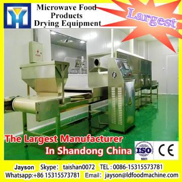 Mitsubishi Elevator PCB P203703B000G02 Mitsubishi W1 Board