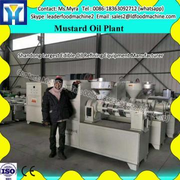 vertical milling machine price list