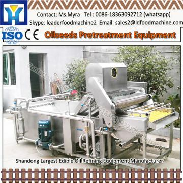Small Peanut Oil Press Machinery