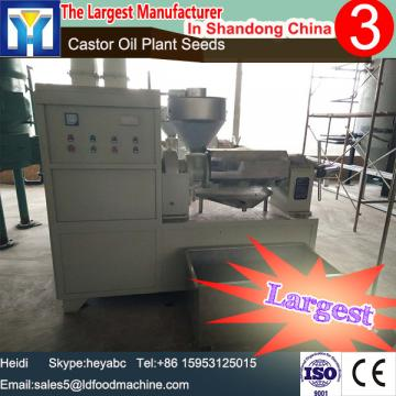 cheap textile packaging manufacturer