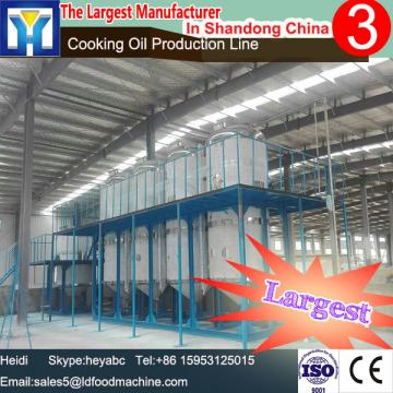 Supply cooking moringa seed oil production line Machinery-LD Brand