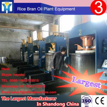 30 years professional oil making machine price