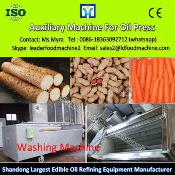 competitive price hand made noodle making line