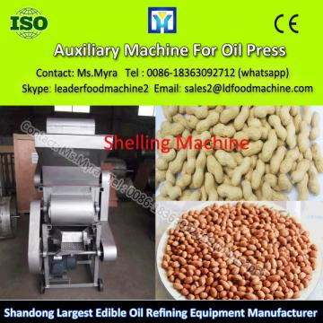 Hot sales coconut oil press machine