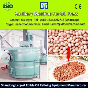 Popular Mini Peanut oil press for sale