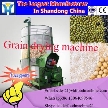 Grain dryer / cereal dryer / bean drying machine