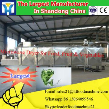 Reasonable price Microwave Hard Wheat drying machine/ microwave dewatering machine /microwave drying equipment on hot sell
