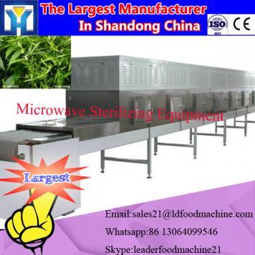 GZ-3.0III-DX High-efficiency wood dryer/ Core Veneer Dryer/ Plywood Drying Machine
