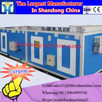 Factory price machine vacuum fryer machine/industrial fryer/vacuum fryere