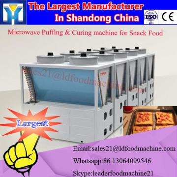 Fruit dryer/seafood dryer/ food dewater machine