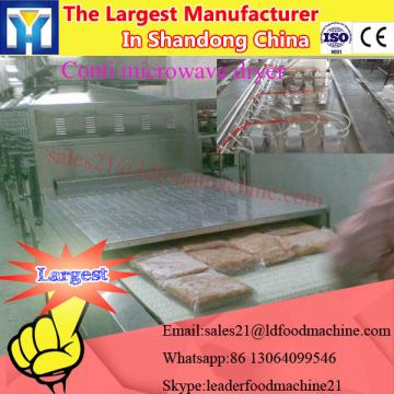 seafood dryer/noodle dehydrator/fruit drying machine