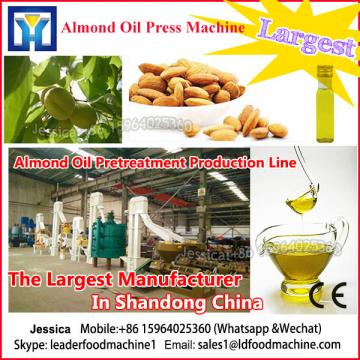 The king of quantity rapeseeds oil extraction machine