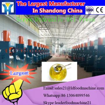 Jinxin sunflower oil production equipment/sunflower oil production line