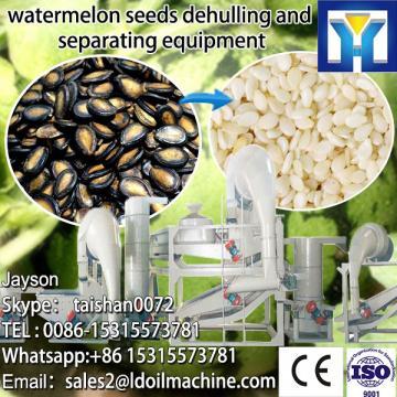 Walnut Butter Grinding Machine